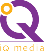 iQ Media Group
